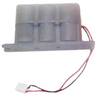 Battery Pack Assembly - 3430/40/4640 104149